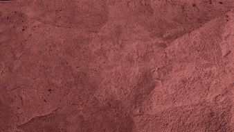 red stone, texture, background