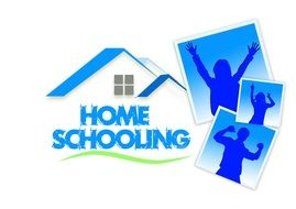 home distance learning courses