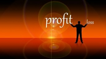 methods of reducing loss of profit