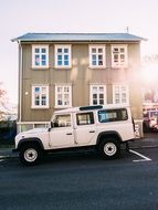 jeep, iceland, vehicl, 4x4, 4wd,car