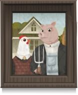 american gothic grant painting