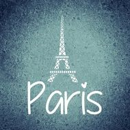 cities worldwide background for Paris