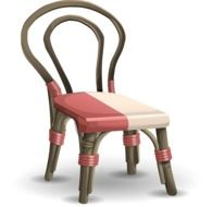 chairs furniture empty decorative