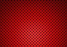 background structure red colour pattern