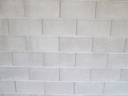 grey rectangular tiles, pattern