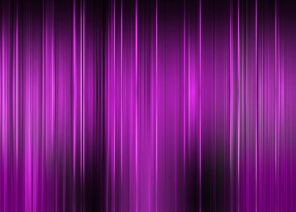 psychedelic purple vertical striped background