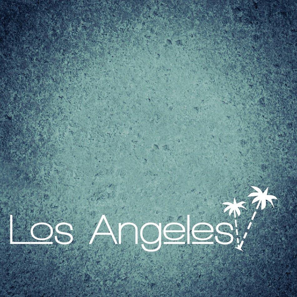 gratis dating hjemmesider i Los Angeles