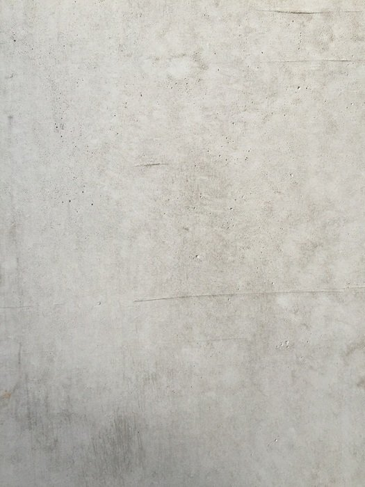 plaster wall surface, background