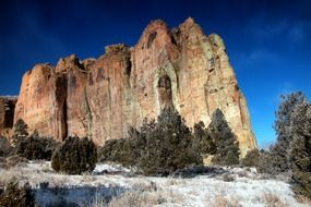 el morro national monument new mexico