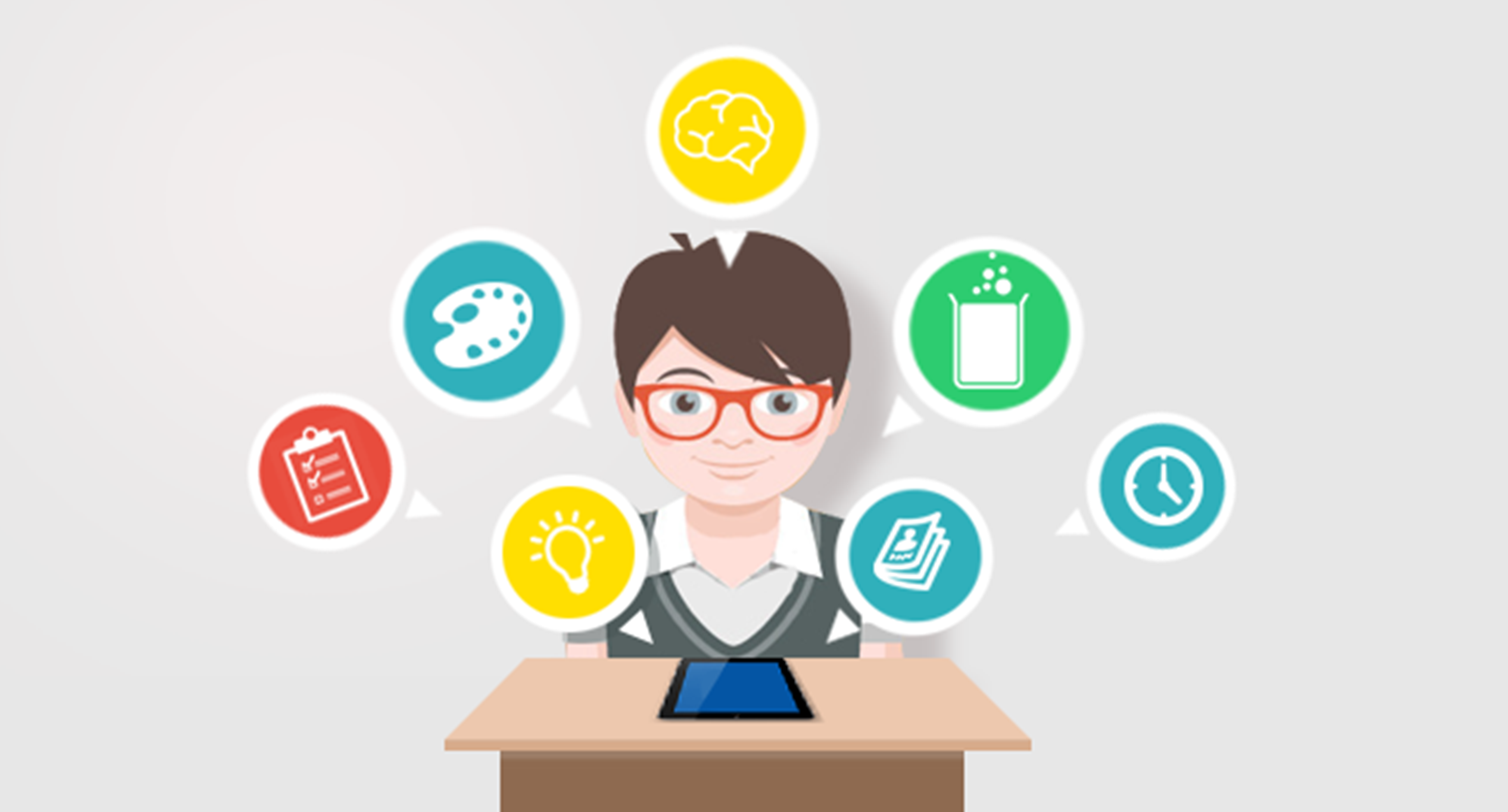 animated cartoon style multimedia application in teaching Check the top 6 animated video software in the elearning market with the rapid development of multimedia and technology animation the elearning industry is.