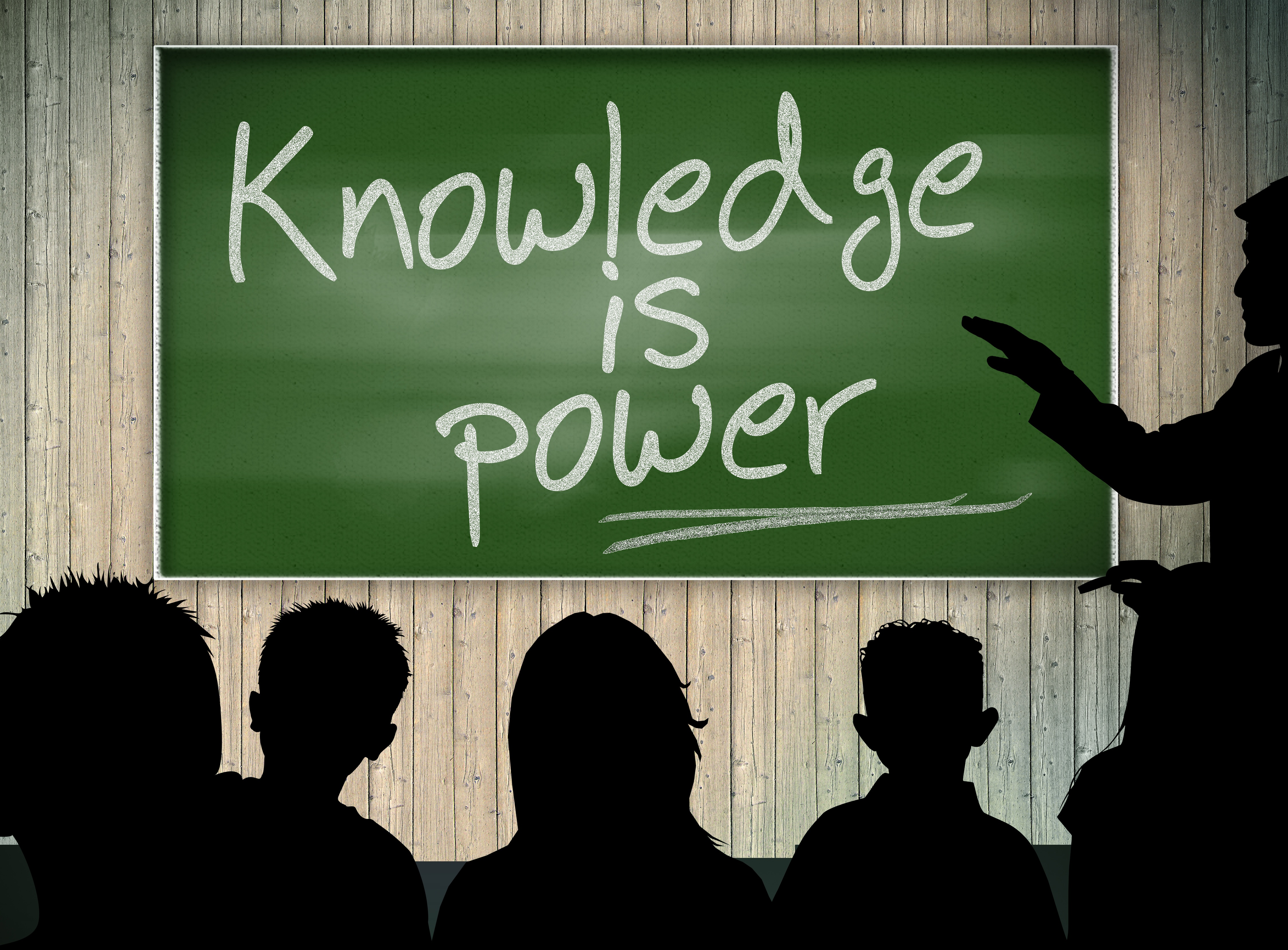 the advantages of modern education system Education is the backbone of any society without proper education, a society cannot progress education has been evolving since its inception the traditional method of education has changed over the years, and now it has transformed into a modern education system.