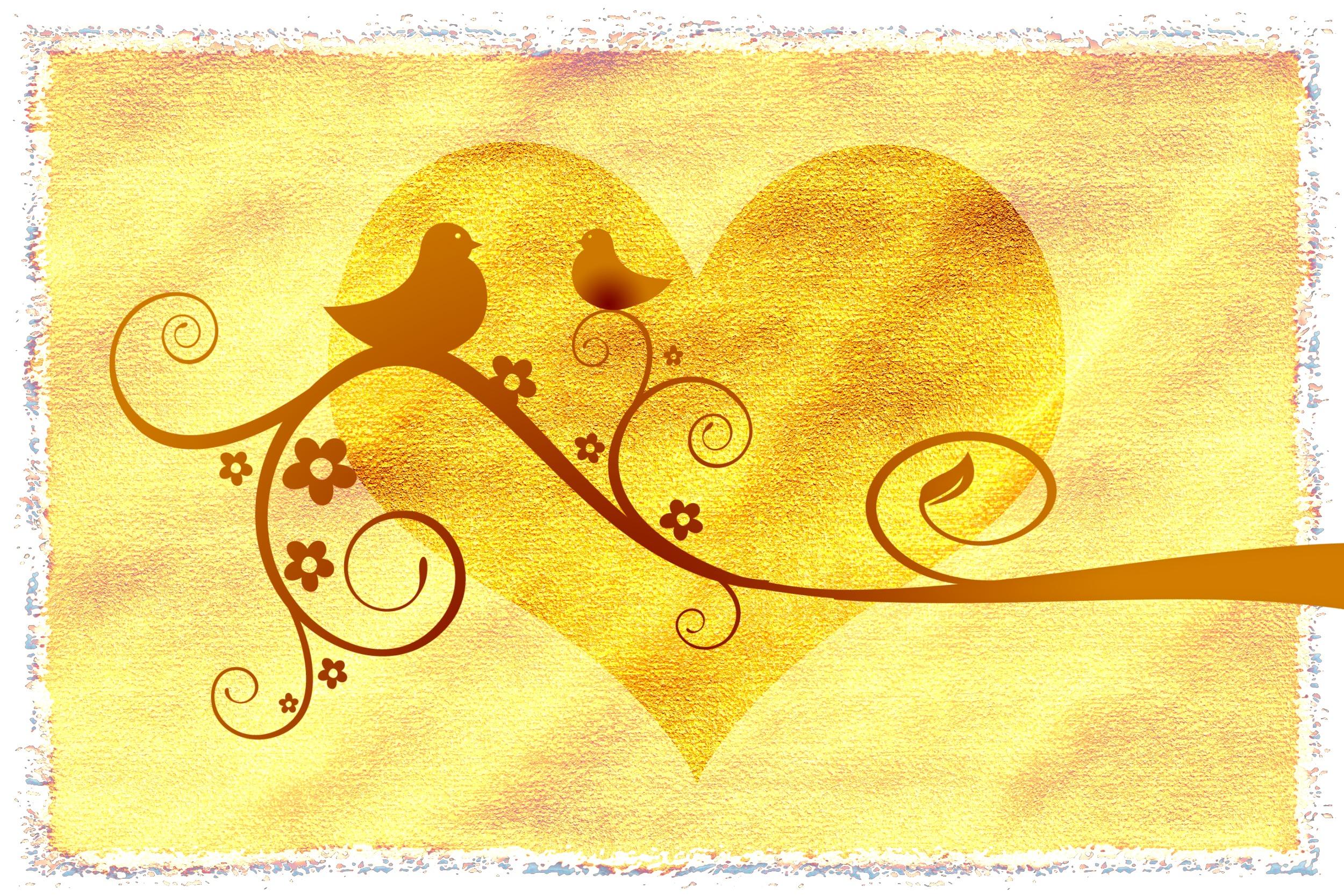 Поздравительные открытки на деревянную свадьбу, новогодняя