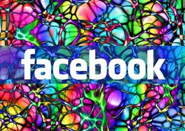facebook social network catch