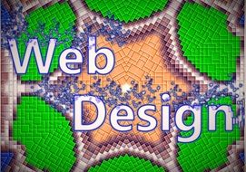 web design and programming