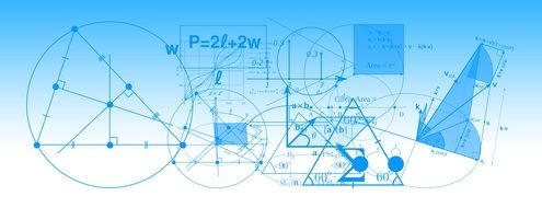 mathematics formula physics school drawing