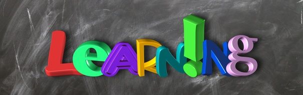 banner header learn pedagogy