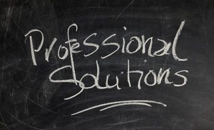board school professional solutions