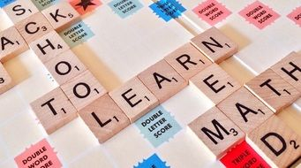 scrabble ,education, text, read,game