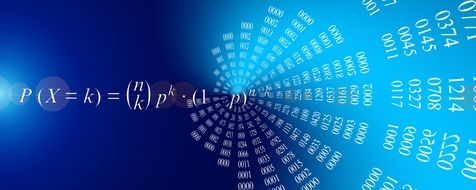 the calculation of the physics formula