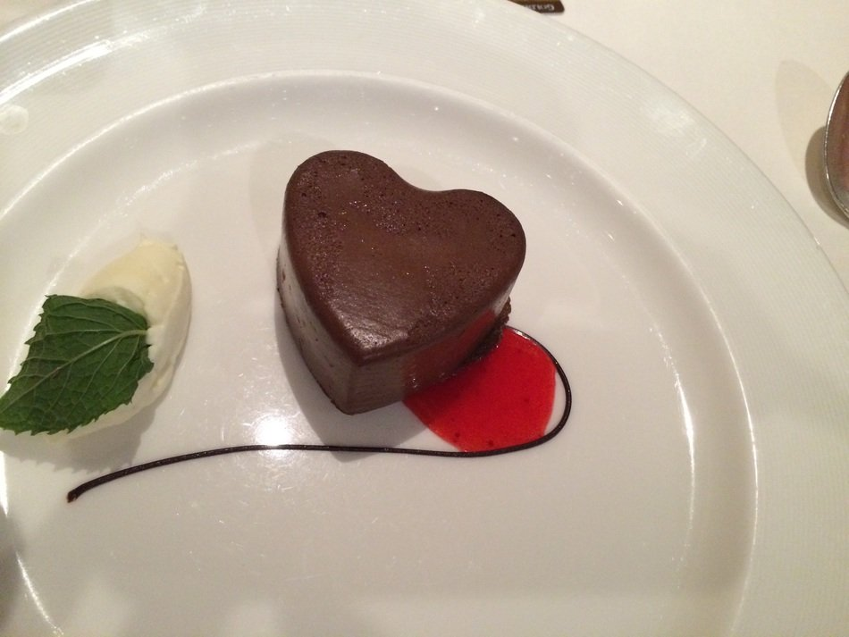 heart, dessert ,cake, mousse, love,heart.sweet,chocolate,