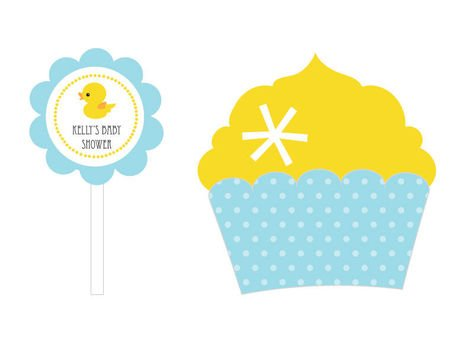 baby shower printables for baby shower