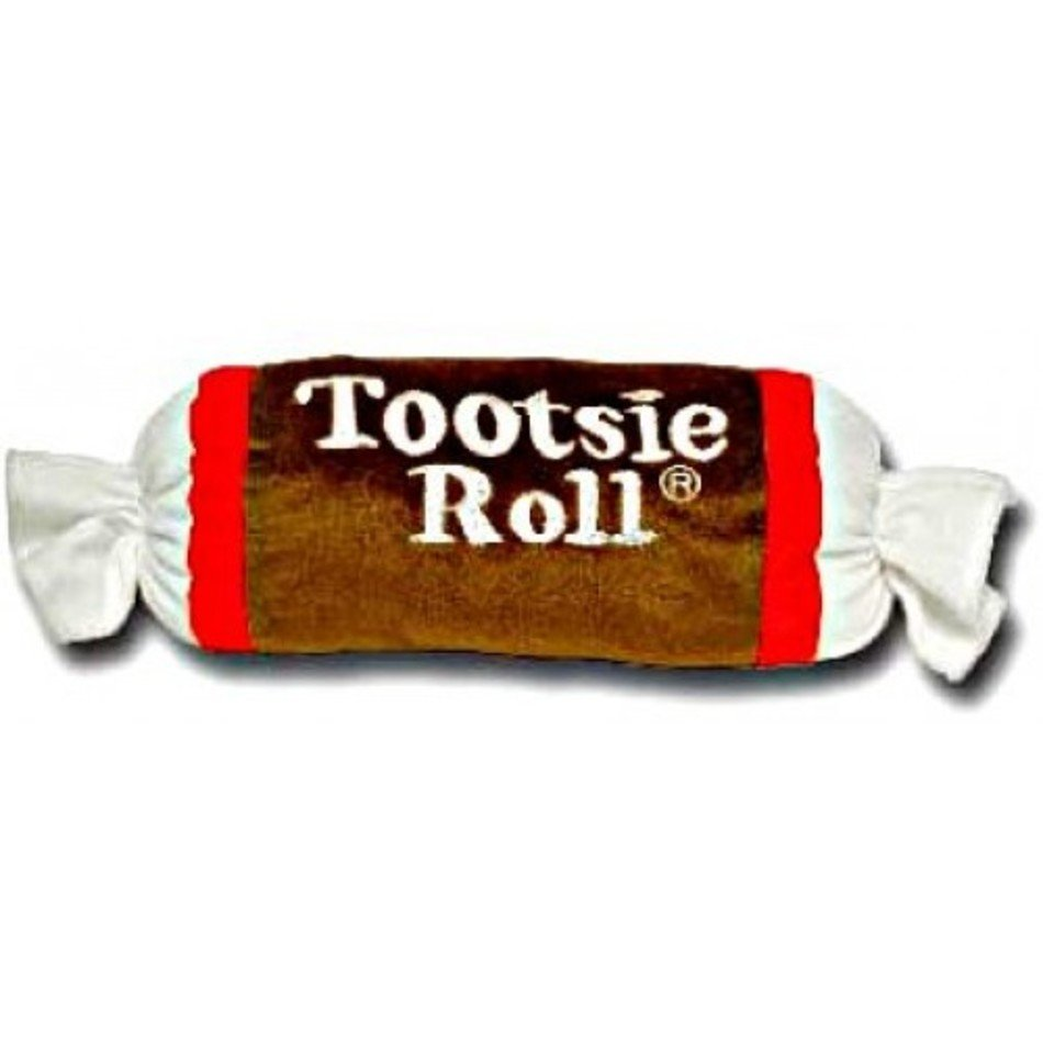 tootsie roll loan A loan package has been preparedtootsie roll industries inc provided a justification for the loan conclusion as tootsie roll industries is seeking new ways for increasing productivity loan package products in new markets and expand customer base and introduce new technology to the manufacturing of the product.