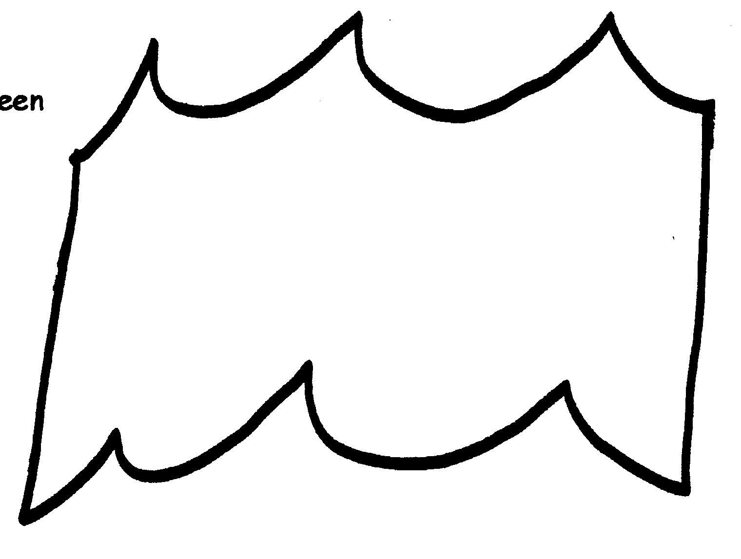 Baptist Church Symbols Clip Art Free Image