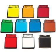 unifix cubes clip art n21 free image rh pixy org Unifix Cube Templates to Print Ten Unifix Cubes Clip Art