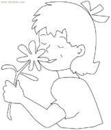 Miki Fare Boyama Ka 287 305d 305 Resmi Free Image