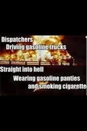 Funny 911 Dispatcher Quotes N2 free image