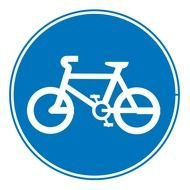 Free Bicycles Clipart Images Graphics Animated Gifs amp Animations