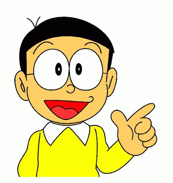 Doraemon comemora 50 anos de muito sucesso 2