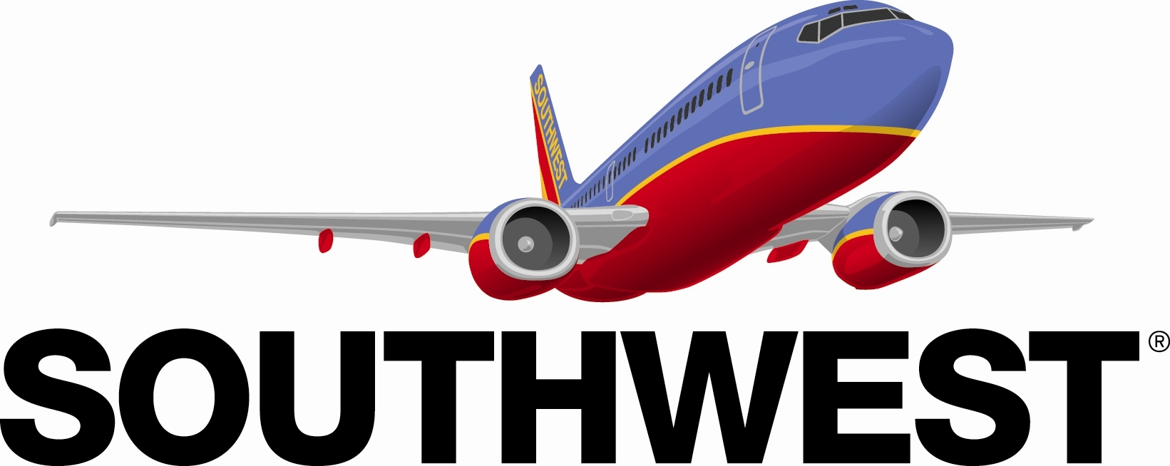 current price strategy of southwest airlines