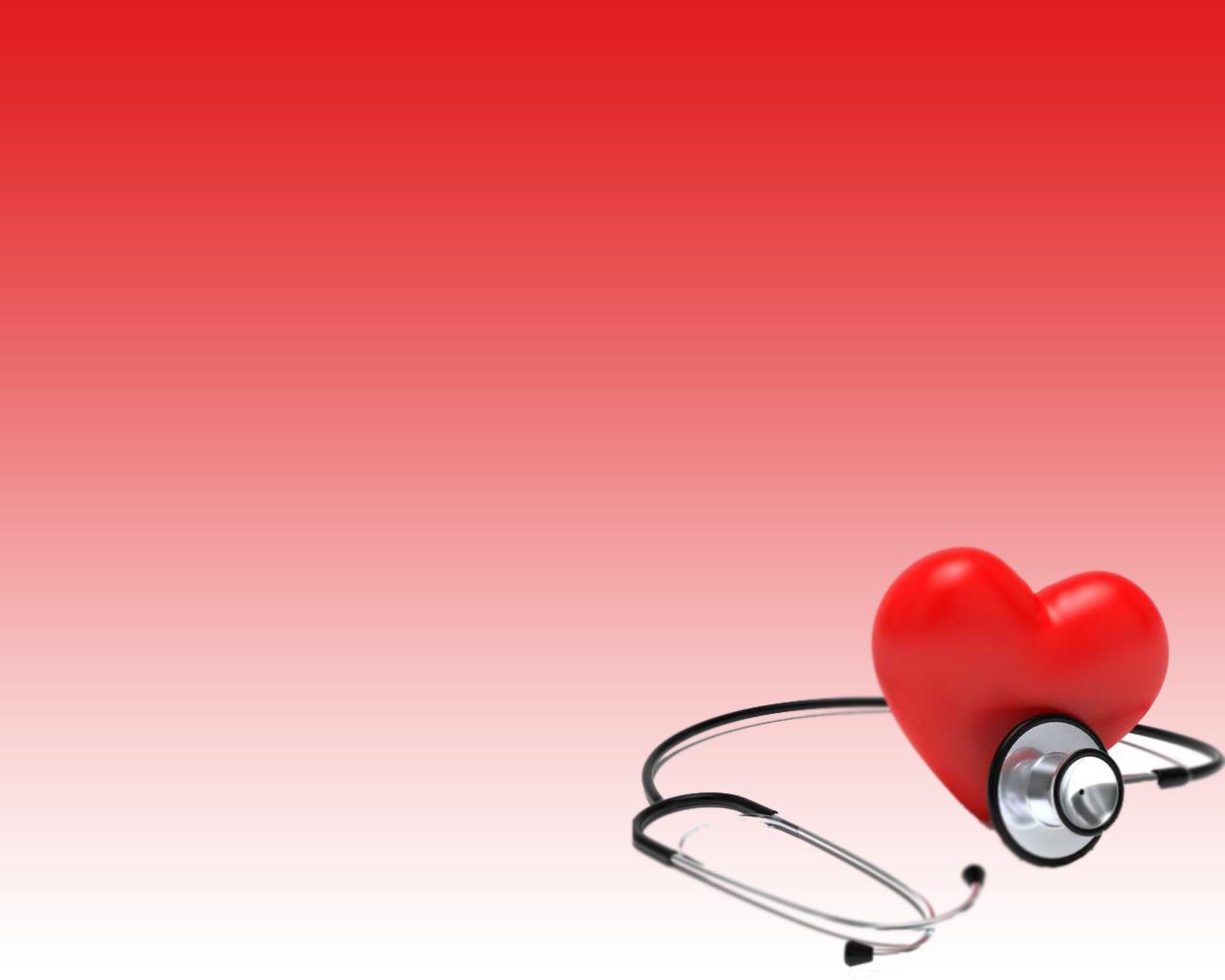 Анекдоты, фон для открытки медицина
