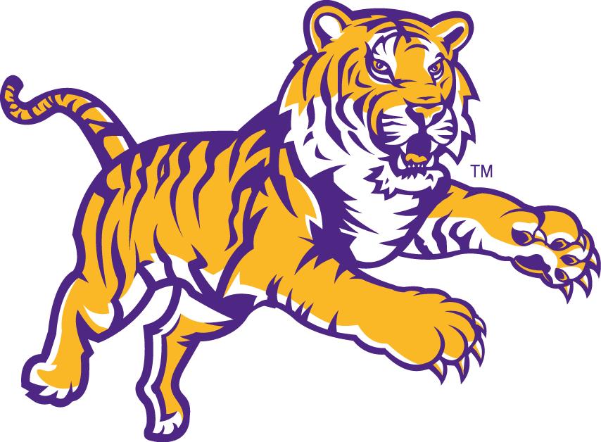 Картинки тигр герб
