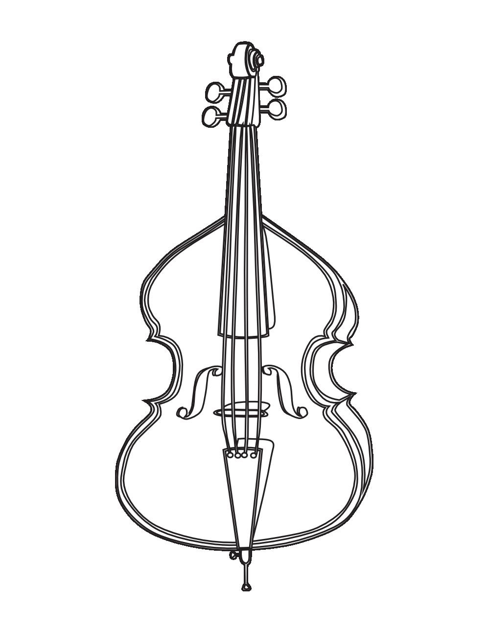 Кораблями, картинки скрипки для срисовки