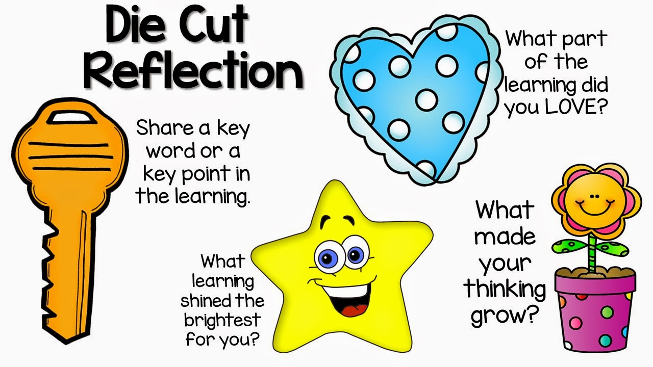 reflection and key points A short guide to reflective writing 3 helping yourself to reflect keeping a reflective learning journal you may want to consider keeping a learning journal, as a form of informal.
