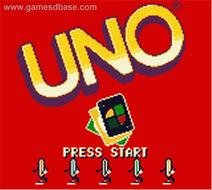 Uno Card Game Clip Art darwing