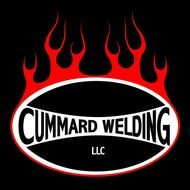 Welding Logos Clip Art drawing