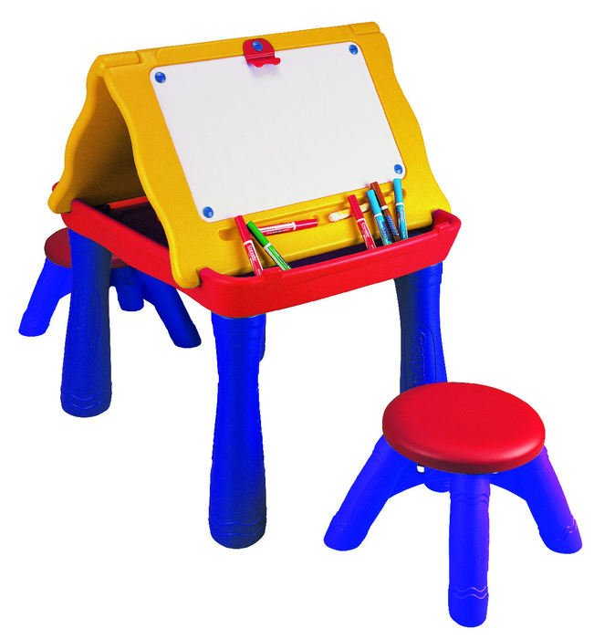 toy whiteboard