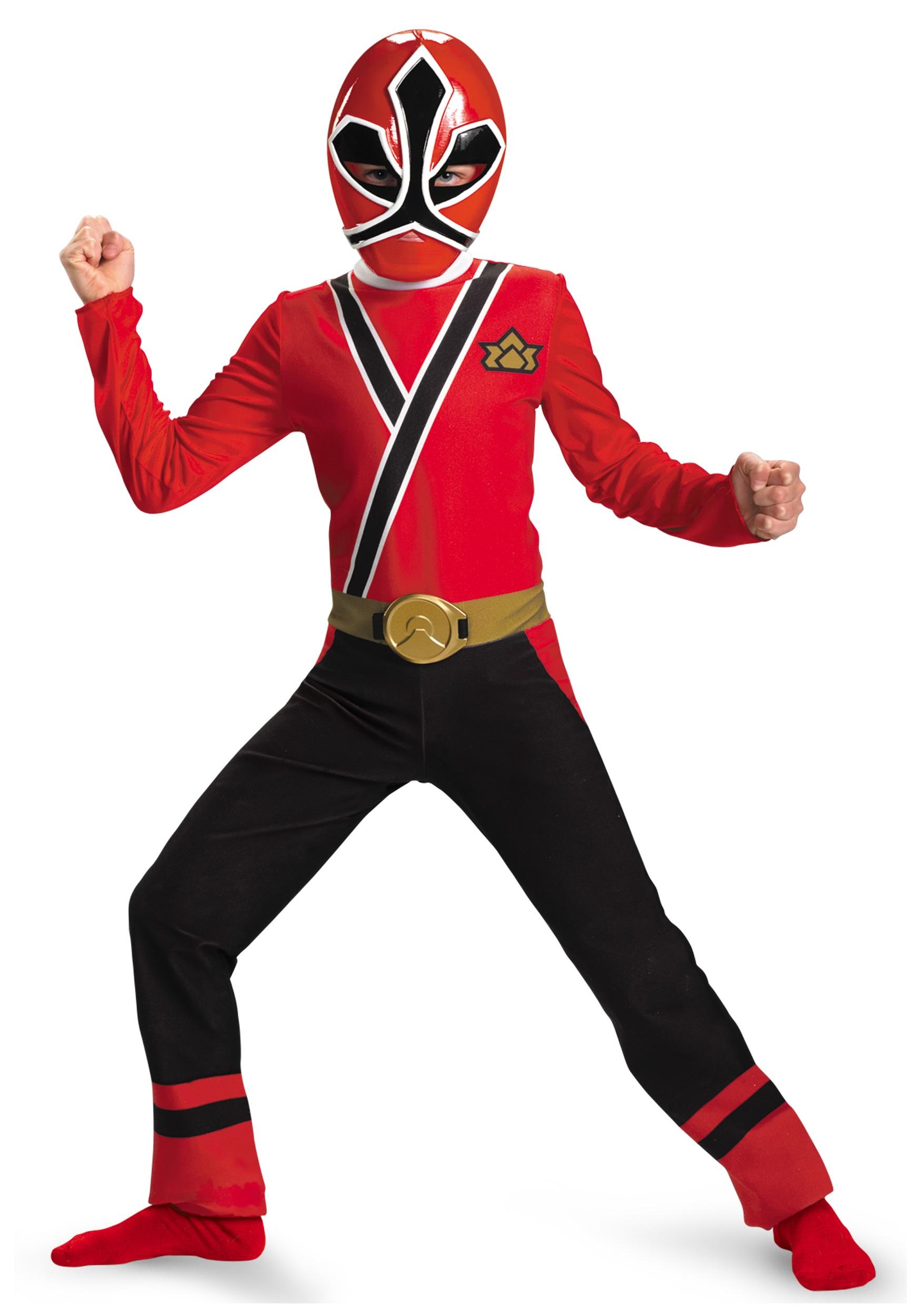 power rangers samurai costumes n2 free image