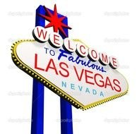 Welcome To Las Vegas Sign Clip Art N11