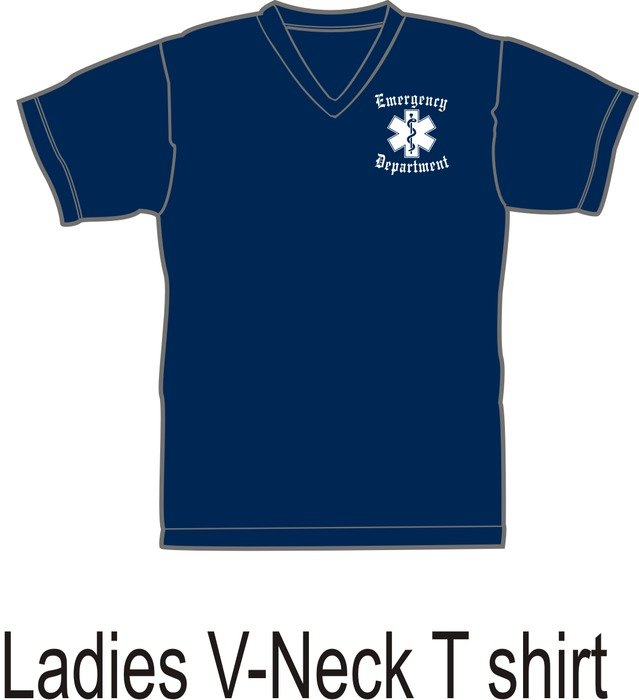 Navy Blue T Shirt Template drawing