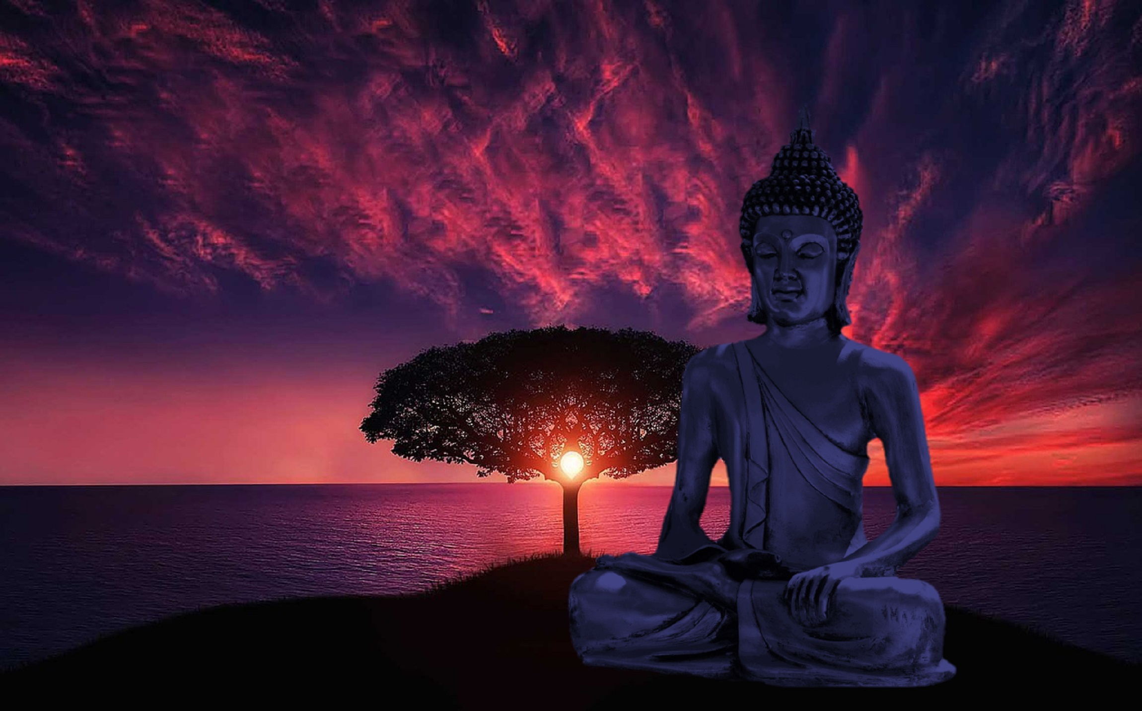 buddhism in asia Early traditions buddhism reached southeast asia both directly over sea from india and indirectly from central asia and china in a process that spanned most of the.