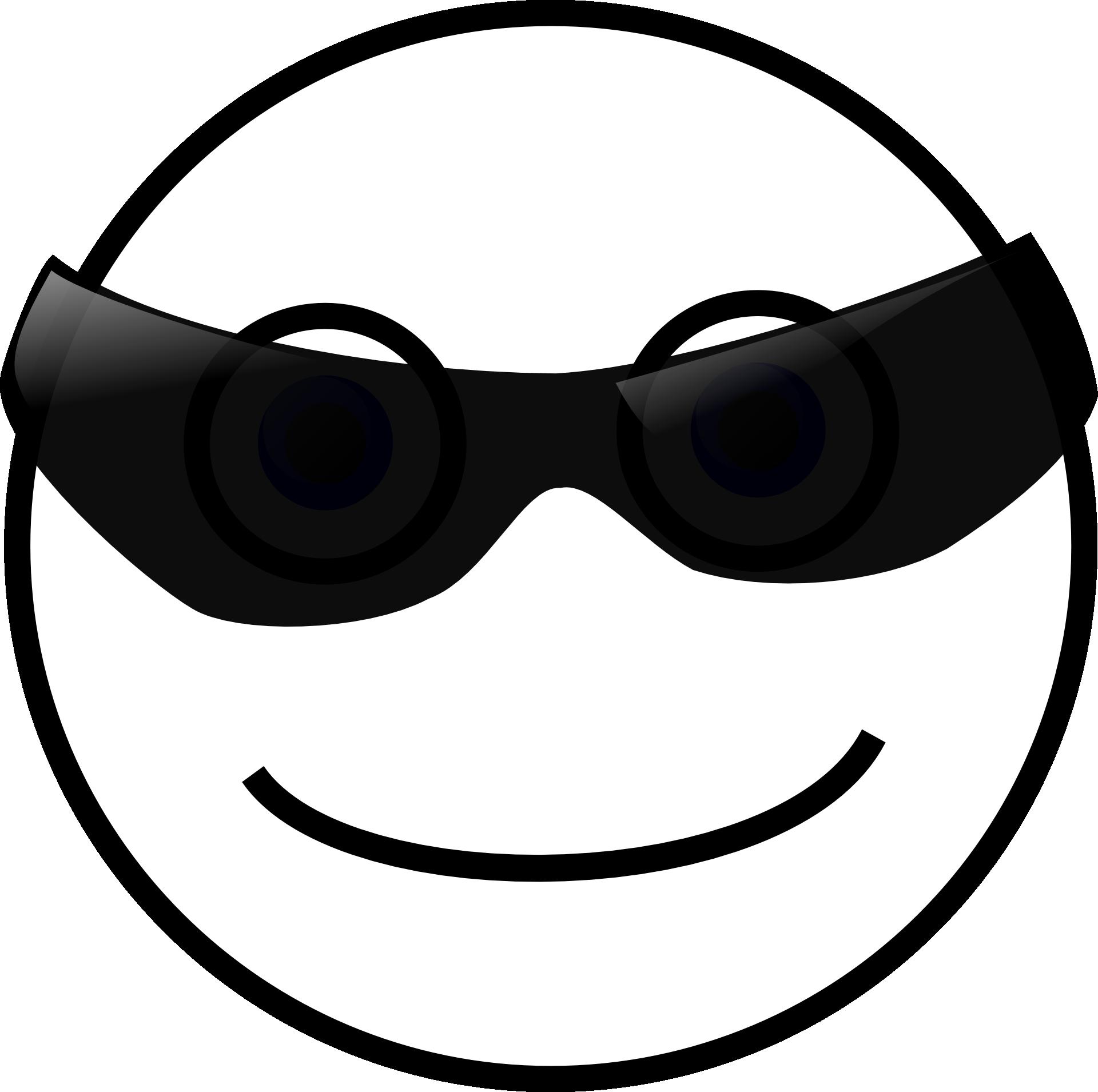 Смешные картинки с очками пнг без фона, краном водой