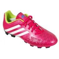 Adidas Football Boots as picture for clipart