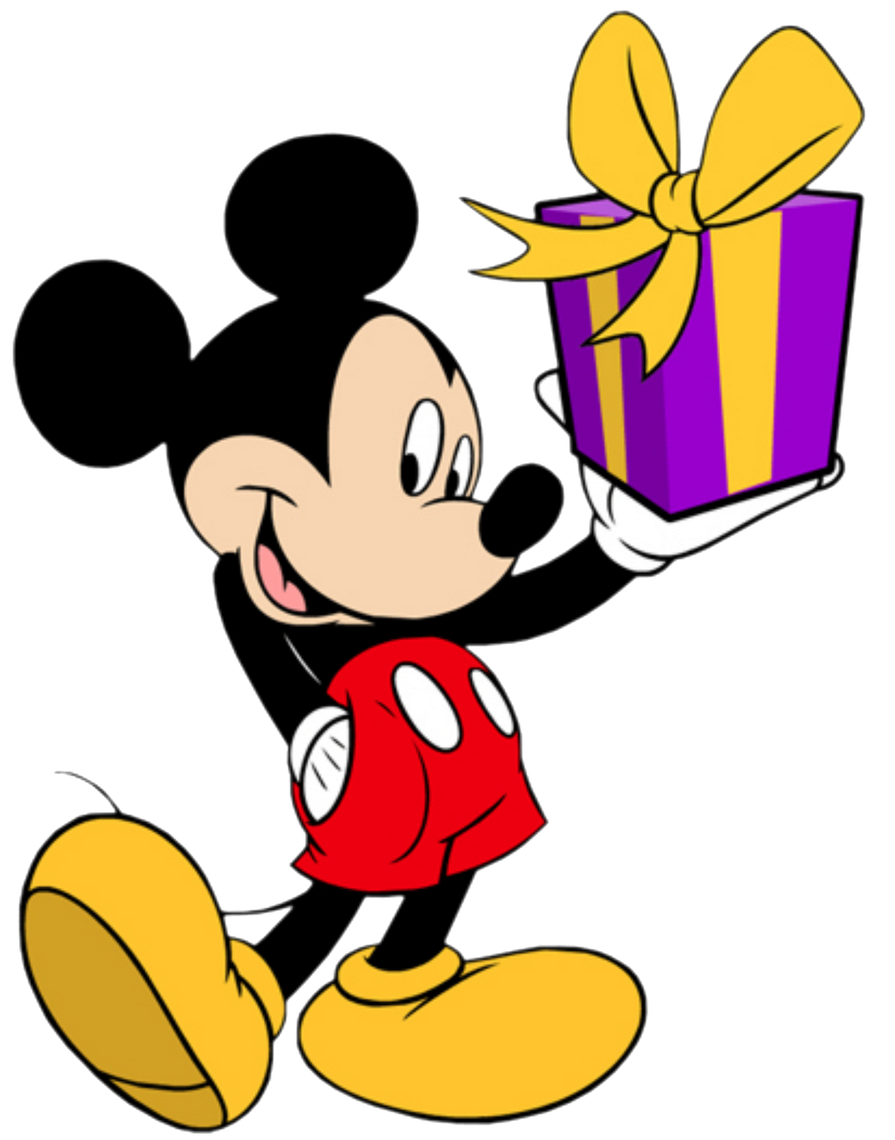 MICKEY MINNIE PNG free image