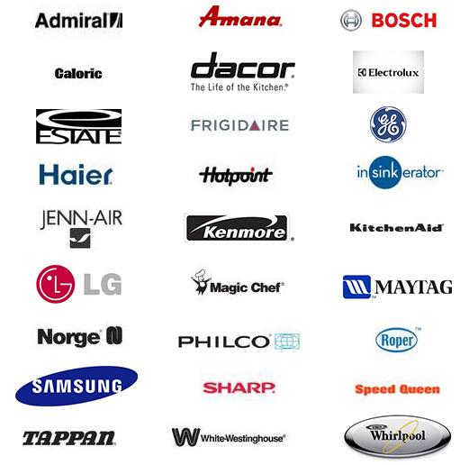 shoe brand logos and names free image
