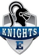 clipart of the Episcopal High School Logo