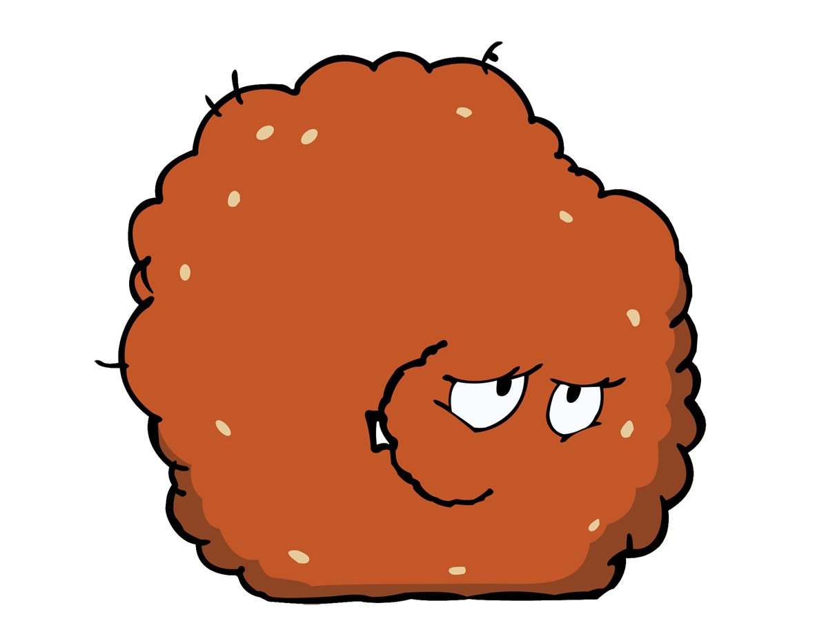 cartoon meatball clip art n5 free image rh pixy org meatball clip art free meatball hoagie clipart